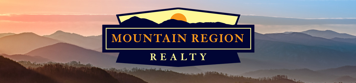 Mountain Region Realty